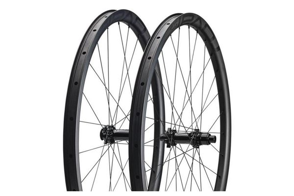 new Specialized Roval Control SL 29 Torque tube 148 wheels for xc