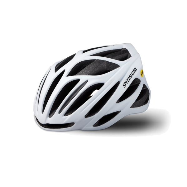 Specialized Echelon II MiPS bike helmet