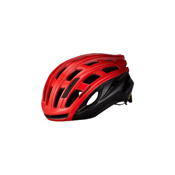 Specialized Propero III bike helmet