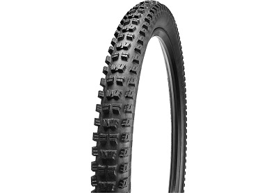 Specialized Butcher Grid tire for electric MTB bike