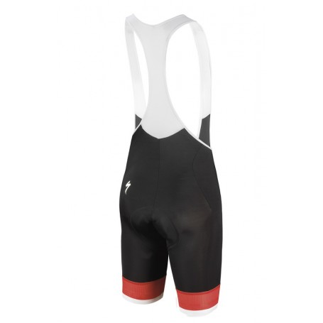 Perfect adjunts for the Specialized bib shorts