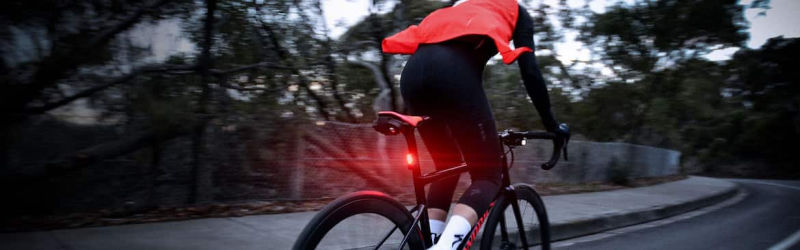 The best Specialized bike lights