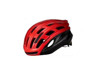 The best Specialized helmets for mtb and road